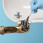 tub-drain-hair-removal