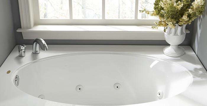 repair-tub-drain