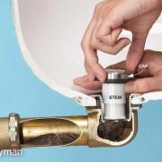 tub-drain-removal