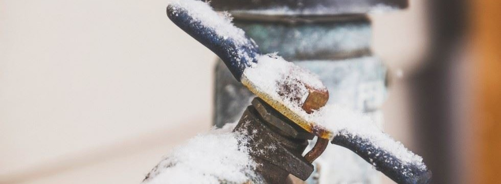 winter-plumbing